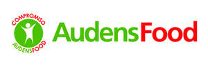 audens-food