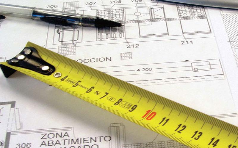 Proyectos e instalaci n de cocinas industriales colectivas for Instalacion cocina industrial
