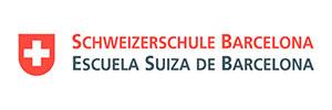 escuela-suiza